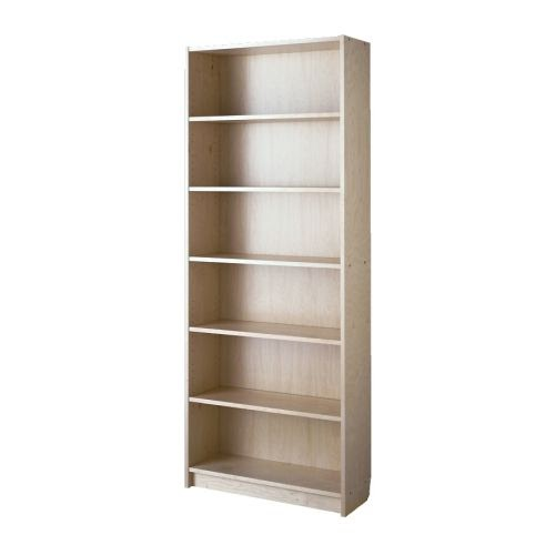 Mes bonnes affaires 45 biblioth que ik a s rie billy comme neuve - Bibliotheque billy ikea occasion ...