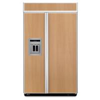 Kitchen Aid Refrigerator Model Ksrsqdal