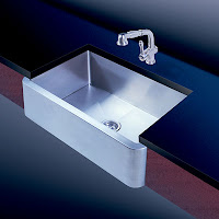 Gauge Stainless Kitchen Sink