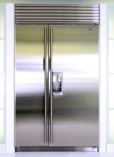 Commercial Kitchen Appliance Manufacturer