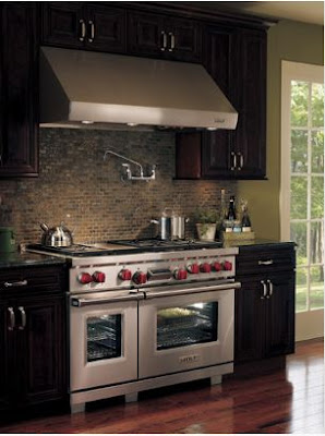 Kitchen And Residential Design It S A Rebate Program From
