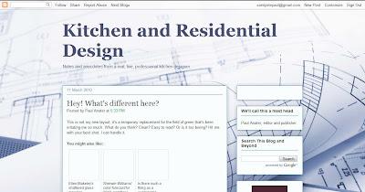 Ck Kitchen Design Denver