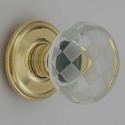 Kitchen Handles Knobs Uk