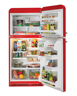 Novelty Kitchen Appliances
