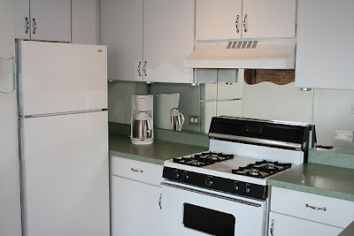 Residential Kitchen Cabinets Shops Manufacturers Near Aubry Texas