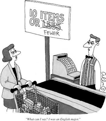 GAPBuster Mystery shopping