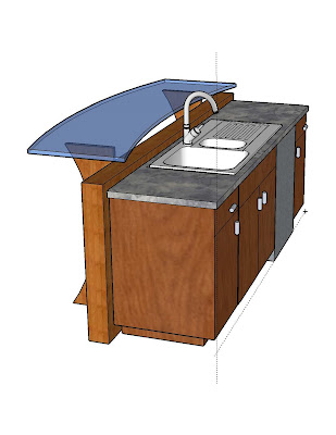 Kitchen Design Software For Ipad