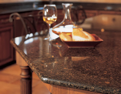 Best Kitchen Countertops Irwin Pa