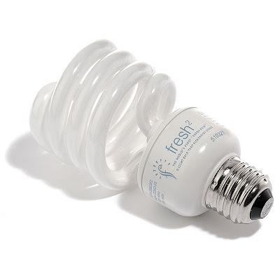 Design Bulb Kitchen