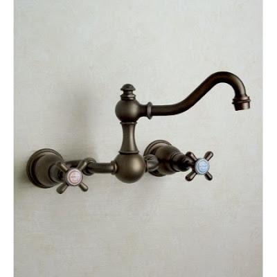 Bronze Kitchen Faucets Reviews