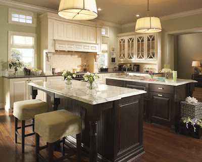 kitchen and residential design reader question what never goes out of style. Black Bedroom Furniture Sets. Home Design Ideas