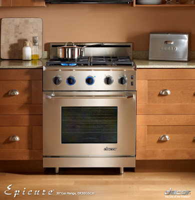Integrated Kitchen Appliances Uk