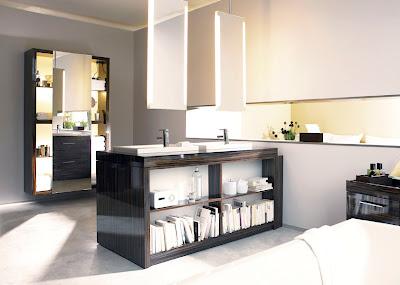 Artistic Kitchen Design And Remedling