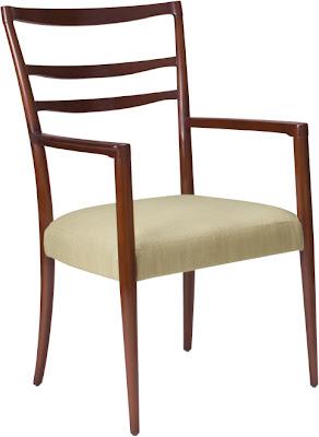 Swivel Kitchen Chairs