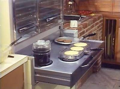 Frigidaire Kitchen Appliance Rebates