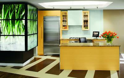 Best Kitchen Showroom Atlanta
