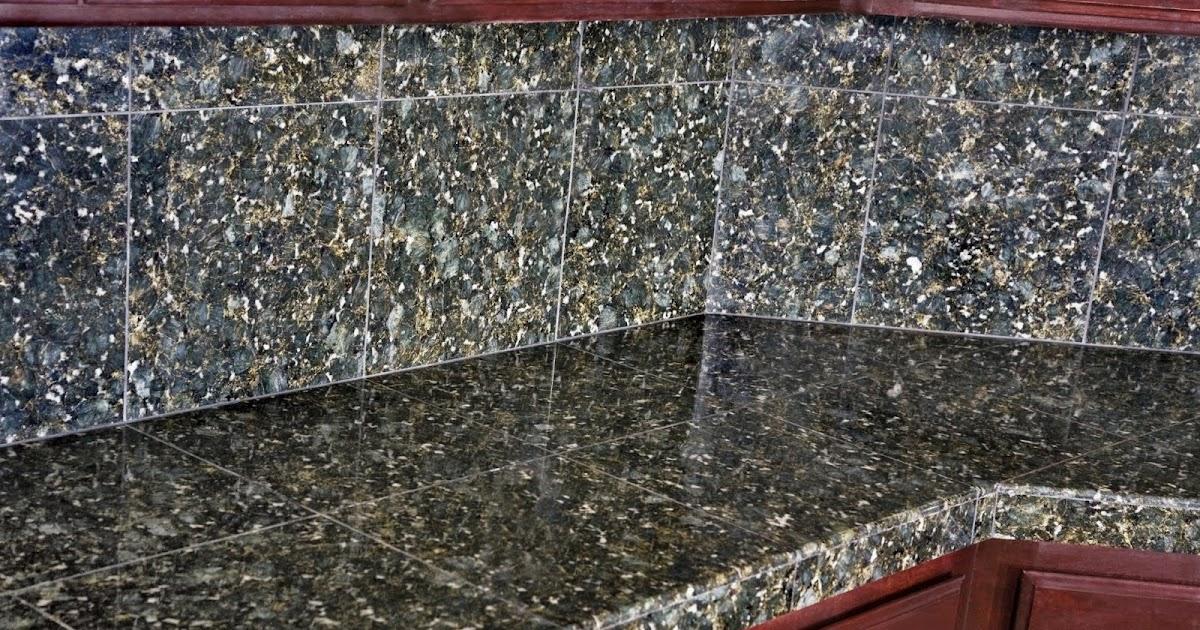 Cheap Slab Kitchen Wall Cabinets