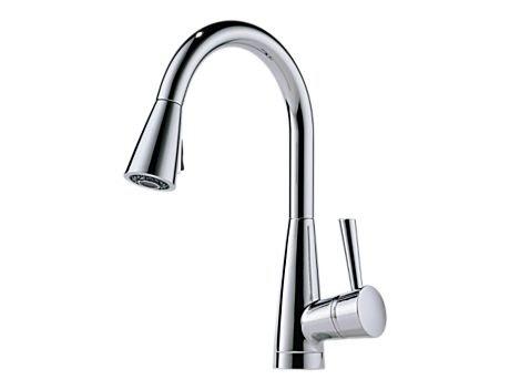 Brizo Venuto Kitchen Faucet Screws Loews