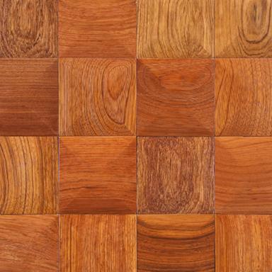 Ann Sacks Kitchen Tile