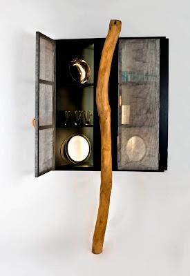 Internal Kitchen Cupboard Lights