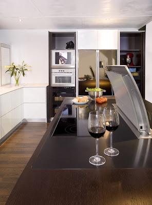 Designer Kitchen Island Stools