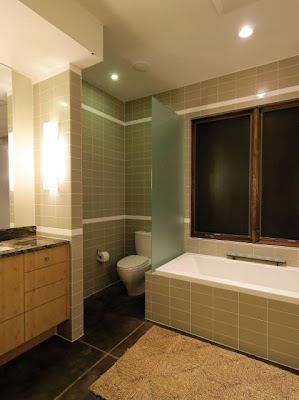 Toto Air Bath Abrr For Kitchen And Bath