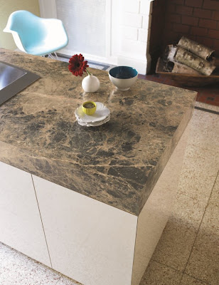 Best Countertop Material For Outdoor Kitchens
