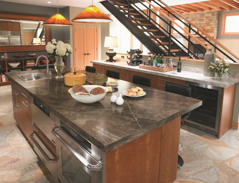 Formica Kitchen Countertop Stores Northern Nj