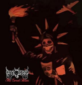 http://1.bp.blogspot.com/_hhpCkUFD-SE/SWQMtZ0xNHI/AAAAAAAAA70/EdAe4PnvAHM/s320/Black+Bleeding+-+The+Great+Satan+%C2%A0(2009).jpg