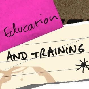 argumentative essay on college education custom dissertation  sociology essay editor sites macinist resume brawny paper towel us education reform essay ecology of education