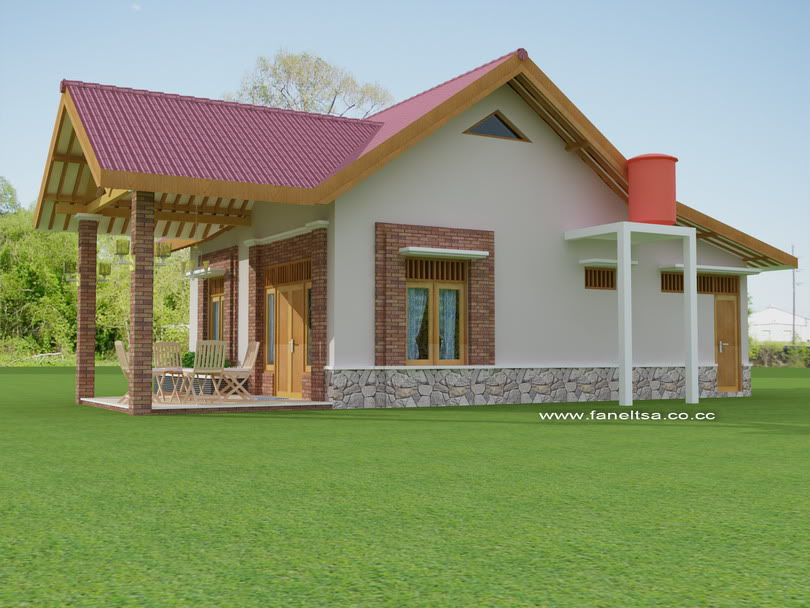 Foto Pramuka Pasbar Desain Rumah from  ramli