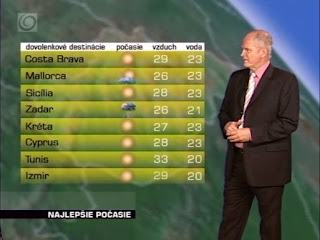 71bd53af6 blog.vana.sk - Váňov blog: Najlepšie počasie - asi trošku zavádza