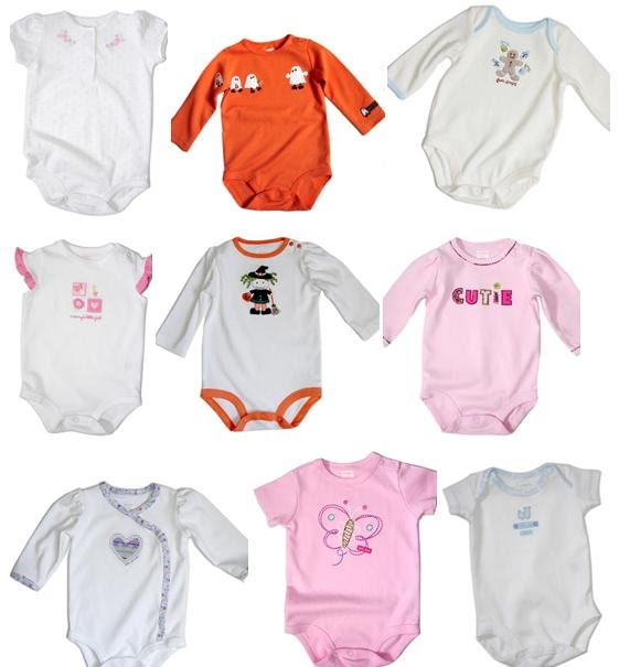 Wholesale branded baby clothes: Brand name wholesale ...
