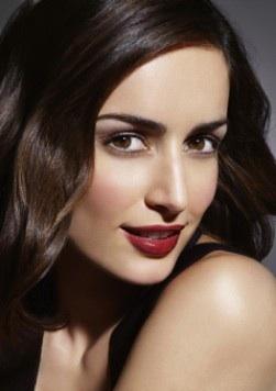Celebrity Extra Interview Can Ana De La Reguera Tame Kenny Powers