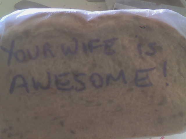 [awesome+wife+sandwich]