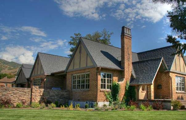 Home Remodeling,Home Remodeling Ideas: Exterior Home