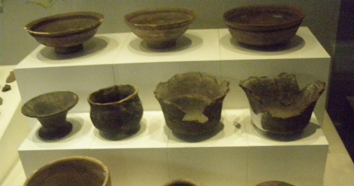 Belajar Sejarah Spm Masyarakat Zaman Paleolitik Neolitik Dan Logam