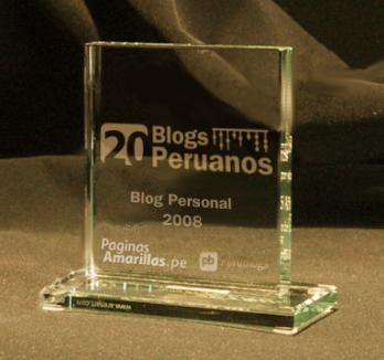 [trofeo2.png]
