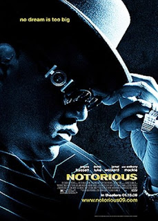 Filme:Notorious B.I.G - Legendado