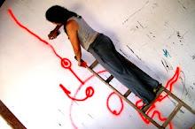 Grafetiche - Fetiche por Grafite.