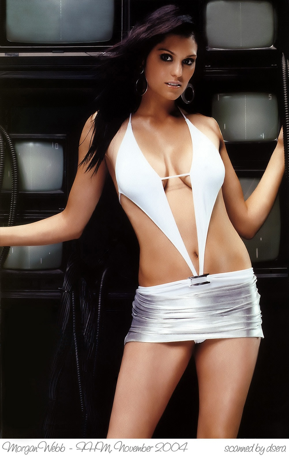 Asian female femdom