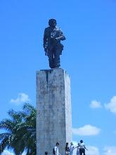MRADA CUBA: El lente viajero