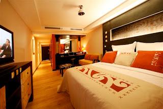 manava_suite_resort_tahiti.jpg