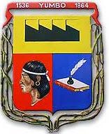 Municipio de Yumbo