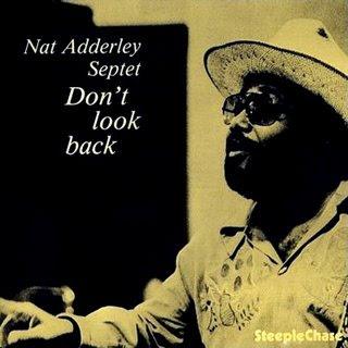 Harold Vick Dont Look Back
