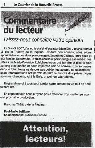 [article+de+Paul-Émile+LeBlanc.jpg]
