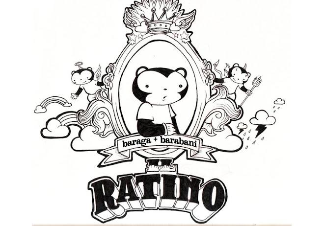 ilratino.blogspot.com