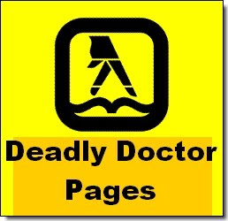 https://i2.wp.com/1.bp.blogspot.com/_hnJV5QaDYEA/SoBFd89T66I/AAAAAAAAAAs/29L2WwSQSPA/s400/deadly_doctor_pages_1.jpg