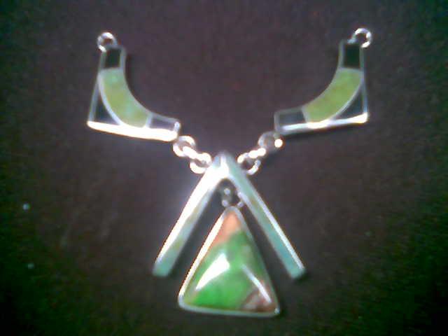 semi collar