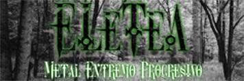WWW.ELETEAMETAL.BLOGSPOT.COM